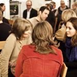 mediativer_mittwoch_kleingruppendiskussion detail