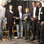 mediativer_mittwoch_gruppenfoto podium