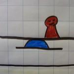 blu-board-skizze