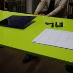 blu-board-set
