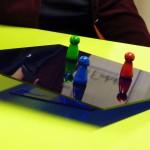 blu-board_team