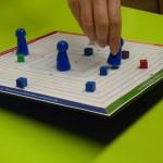 blu-board-auflage