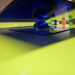 blu-board-quer