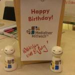 mediativermittwoch_birthday-poeppel