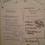 SALON_0916_Mediationsmarketing-9
