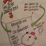 SALON_0916_Mediationsmarketing-3